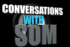 conversationswithsomlogo