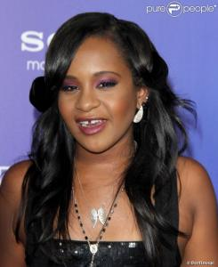 990866-bobbi-kristina-et-nick-gordon-a-620x0-1