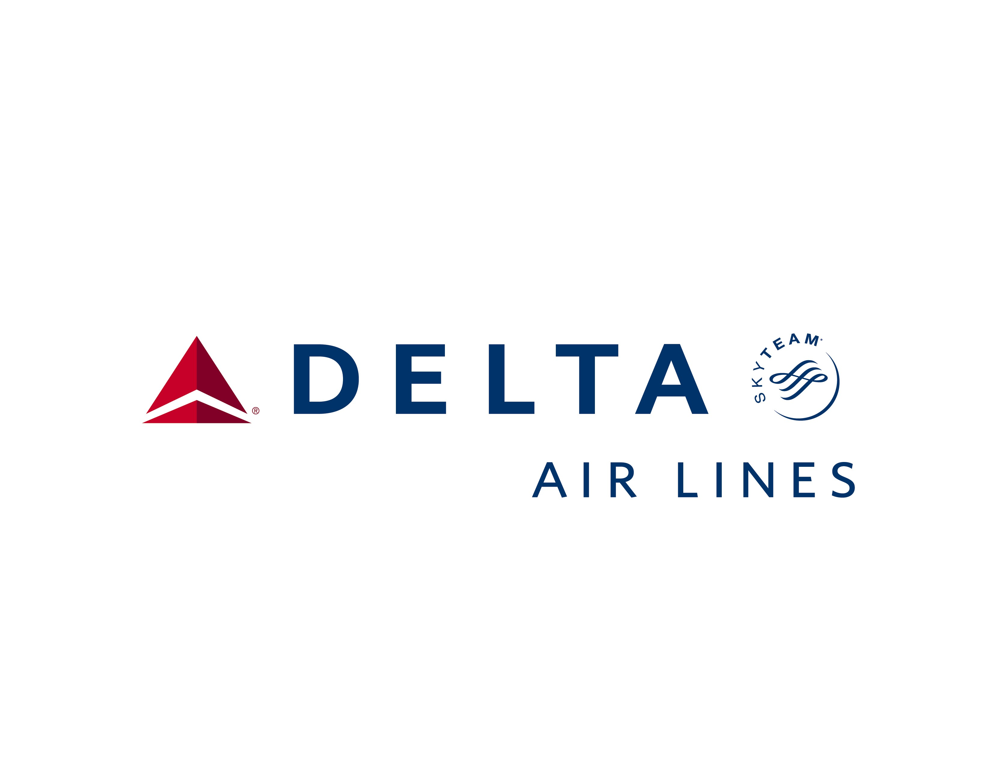 Delta moves up, Coca-Cola moves down on Fortune's global most admired list