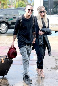 evan-ross-ashlee-simpson