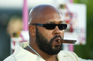 suge-knight-at-2004-mtv-vma-billboard-650