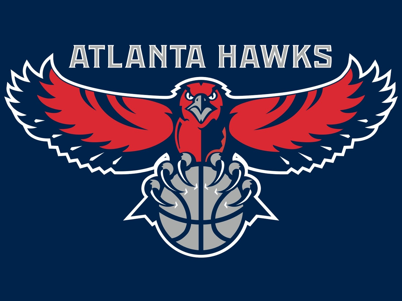2 Chainz Is the CEO of the Atlanta Hawks in a New Promo Video