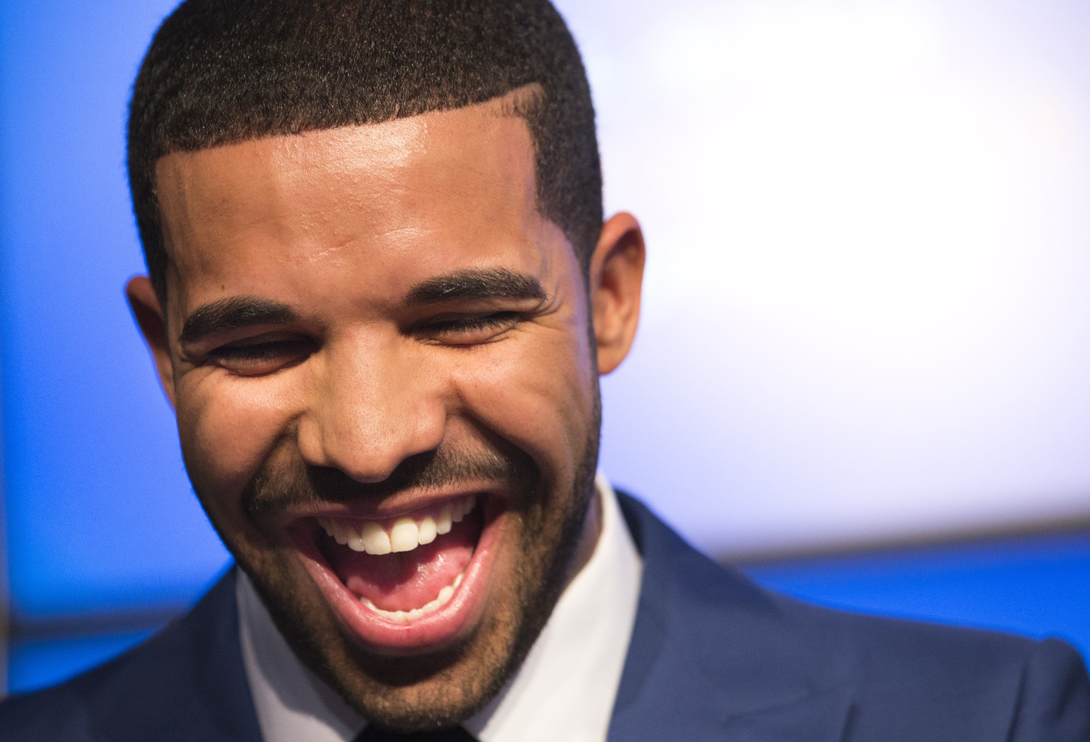 Promoters Trick Drake Fans Into Buying Fake Tour Tickets