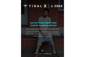 tidal_j_cole-670x446