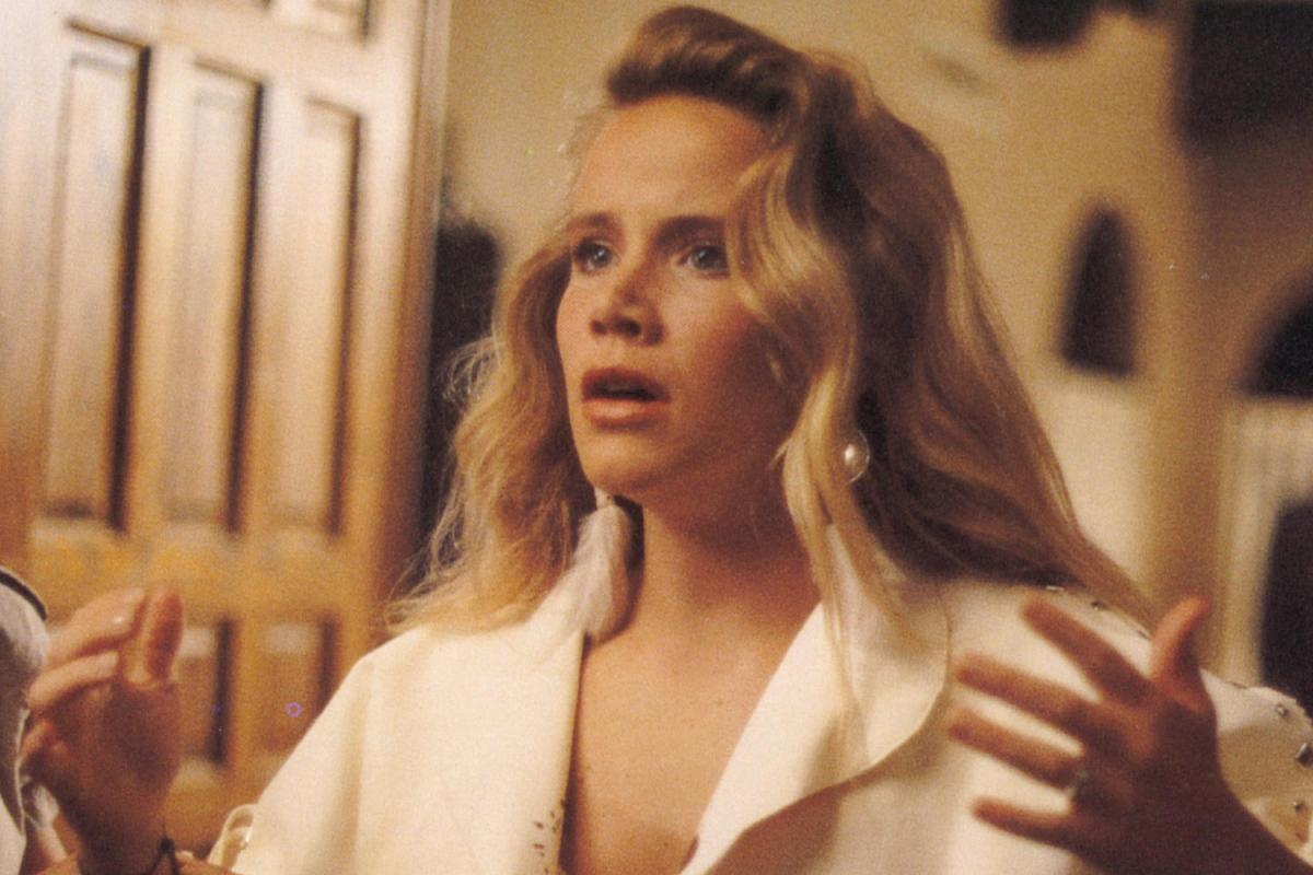 Fotos da atriz amanda peterson 37